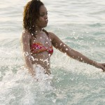 Rihanna-Barbados-Beach-Dec2011_05